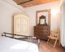 Image 7 - intérieur - Appartement Cinuzza Piccolo, Castelnuovo Berardenga