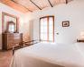 Image 6 - intérieur - Appartement Cinuzza Piccolo, Castelnuovo Berardenga
