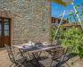 Foto 21 exterior - Casa de vacaciones Vanessa, Castelnuovo Berardenga