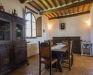 Foto 8 interior - Casa de vacaciones Vanessa, Castelnuovo Berardenga