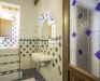 Foto 16 interior - Casa de vacaciones Vanessa, Castelnuovo Berardenga