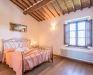 Foto 11 interior - Casa de vacaciones Vanessa, Castelnuovo Berardenga