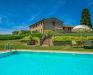 Foto 20 exterior - Casa de vacaciones Vanessa, Castelnuovo Berardenga
