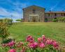 Foto 17 exterior - Casa de vacaciones Vanessa, Castelnuovo Berardenga