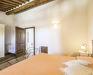 Foto 12 interior - Casa de vacaciones Vanessa, Castelnuovo Berardenga