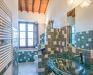 Foto 14 interior - Casa de vacaciones Vanessa, Castelnuovo Berardenga