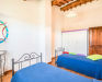 Foto 15 interior - Casa de vacaciones Vanessa, Castelnuovo Berardenga