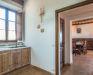 Foto 10 interior - Casa de vacaciones Vanessa, Castelnuovo Berardenga
