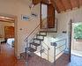Foto 11 interior - Apartamento La Torre di Elisa, Asciano
