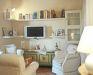 Foto 6 interior - Apartamento La Torre di Elisa, Asciano