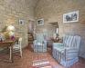 Foto 9 interior - Apartamento La Torre di Elisa, Asciano