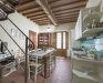 Foto 4 interior - Apartamento La Torre di Elisa, Asciano