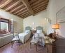 Foto 8 interior - Apartamento La Torre di Elisa, Asciano