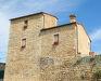 Foto 23 exterior - Apartamento La Torre di Elisa, Asciano