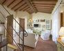 Foto 5 interior - Apartamento La Torre di Elisa, Asciano