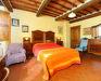 Foto 9 interieur - Vakantiehuis Domivecchi, Arezzo