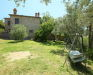 Foto 23 exterieur - Vakantiehuis Domivecchi, Arezzo