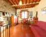 Foto 12 interieur - Vakantiehuis Domivecchi, Arezzo