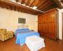 Foto 14 interieur - Vakantiehuis Domivecchi, Arezzo