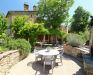 Foto 16 exterieur - Vakantiehuis Domivecchi, Arezzo