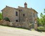 Foto 25 exterieur - Vakantiehuis Domivecchi, Arezzo