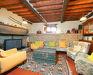 Foto 3 interieur - Vakantiehuis Domivecchi, Arezzo
