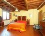 Foto 10 interieur - Vakantiehuis Domivecchi, Arezzo