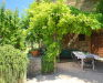 Foto 19 exterieur - Vakantiehuis Domivecchi, Arezzo