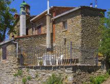 Arezzo - Appartement Calo e Lina
