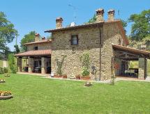 Il Castello (ARZ120)