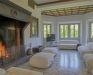Picture 2 interior - Holiday House Poggio Patrignone, Arezzo
