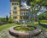 Holiday House Poggio Patrignone, Arezzo, Summer
