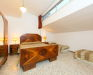 Picture 19 interior - Holiday House Poggio Patrignone, Arezzo