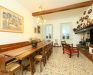 Picture 7 interior - Holiday House Poggio Patrignone, Arezzo