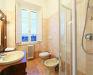 Picture 22 interior - Holiday House Poggio Patrignone, Arezzo