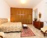 Picture 8 interior - Holiday House Poggio Patrignone, Arezzo