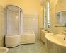 Picture 9 interior - Holiday House Poggio Patrignone, Arezzo