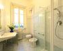 Picture 18 interior - Holiday House Poggio Patrignone, Arezzo