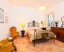 Picture 10 interior - Holiday House Poggio Patrignone, Arezzo