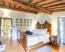 Foto 39 interior - Casa de vacaciones Villa La Fiorita, Arezzo