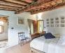 Foto 38 interior - Casa de vacaciones Villa La Fiorita, Arezzo