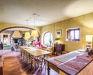 Foto 4 interior - Casa de vacaciones Villa La Fiorita, Arezzo
