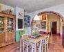 Foto 9 interior - Casa de vacaciones Villa La Fiorita, Arezzo