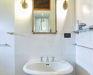Foto 36 interior - Casa de vacaciones Villa La Fiorita, Arezzo