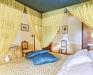 Foto 14 interior - Casa de vacaciones Villa La Fiorita, Arezzo