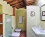 Foto 31 interior - Casa de vacaciones Villa La Fiorita, Arezzo