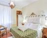 Foto 19 interior - Casa de vacaciones Villa La Fiorita, Arezzo