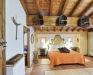 Foto 33 interior - Casa de vacaciones Villa La Fiorita, Arezzo