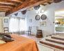 Foto 32 interior - Casa de vacaciones Villa La Fiorita, Arezzo
