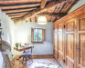 Foto 37 interior - Casa de vacaciones Villa La Fiorita, Arezzo